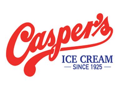 Casper's Ice Cream