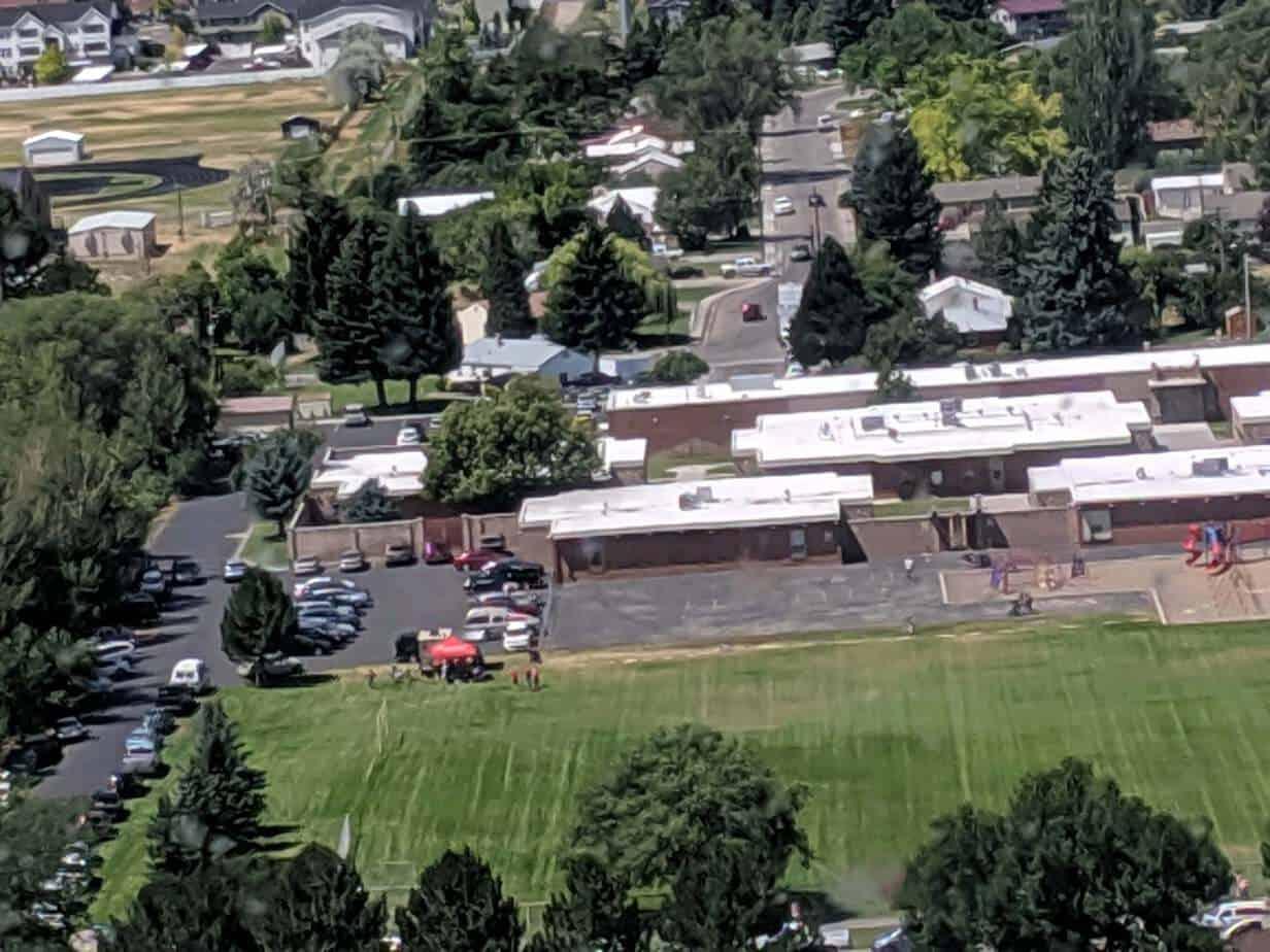 Ammon Days 2019 Idaho Falls Urgent Care IMG_9053 (1)