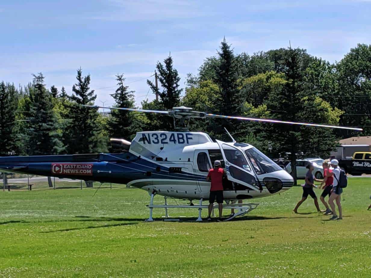 Ammon Days 2019 Idaho Falls Urgent Care IMG_9055 (1)