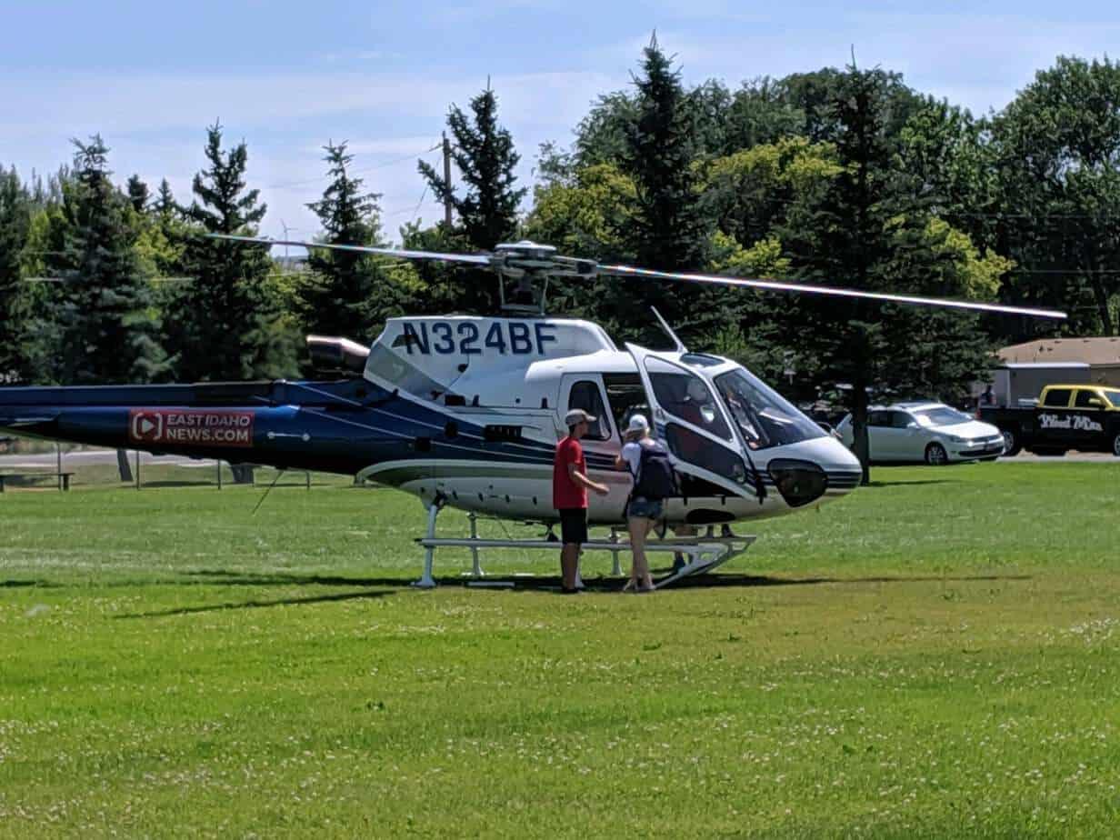 Ammon Days 2019 Idaho Falls Urgent Care IMG_9056 (1)