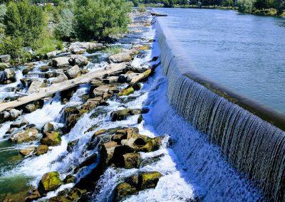 Idaho Falls Urgent Care Location