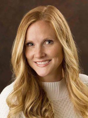 Lindsey Lott
