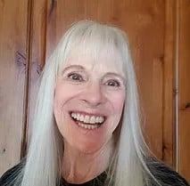 Cynda Tomlinson