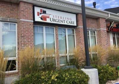 North Logan Urgent Care IMG_2361