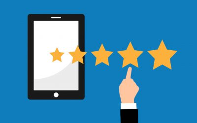 How To Judge Online Reviews And Their Accuracy 5 Key Indicators