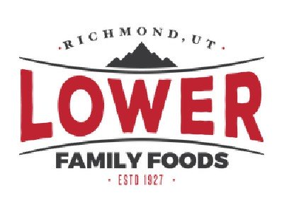 Lower Foods Logo